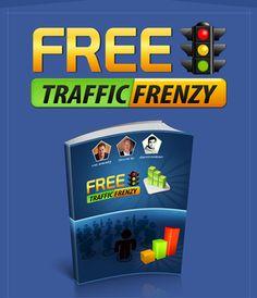 Free Traffic Frenzy