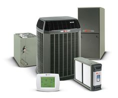 Bruce's Air Conditioning company provides best residential & commercial air conditioning repair & installation service in Chandler & Gilbert, AZ. Call to HVAC repair contractors. Commercial Air Conditioning, Air Conditioning Companies, Heating And Air Conditioning, Commercial Hvac, Hvac Repair, Furnace Filters, Heating And Cooling, Heating Systems, Plumbing