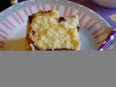 Ciasto Pani Walewska Pie, Desserts, Food, Torte, Cake, Meal, Fruit Pie, Deserts, Essen