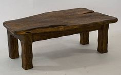 Dark Wood Coffee Table Ideas Are Always Changing