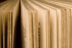Over the summer, The American Scholar published two lists of the 100 best American novels from 1770-1985.