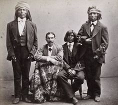 an analysis of the legacy of texas cowboys and indians through history Explore rscottenglish english's board cowboys and indians on pinterest preserving the legacy of america's and colorado's carousels plains indians buffalo hunt history: cowboys of the old west what an unbranded cow has cost.