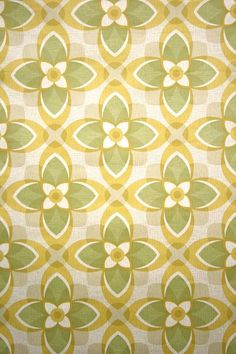 Vintage Wallpapers - Vintage Geometric Wallpaper (www.vintagewallpapers.be faqs wallpaper-calculator 693)