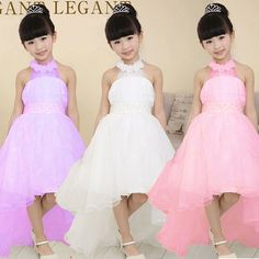 $24.90 (Buy here: https://alitems.com/g/1e8d114494ebda23ff8b16525dc3e8/?i=5&ulp=https%3A%2F%2Fwww.aliexpress.com%2Fitem%2FBaby-Girls-Party-Dress-2016-Korean-Girl-Princess-Lace-Dress-Long-Tail-Kids-Dresses-For-Girls%2F32647029022.html ) Baby Girls Party Dress 2016 Korean Girl Princess Lace Dress Long Tail Kids Dresses For Girls Summer Dress Vestido Infantis C128 for just $24.90