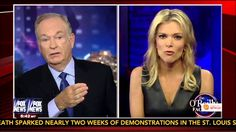 WikiLeaks Drops BOMBSHELL… Bill O'Reilly and Megan Kelly Are Clinton Operatives! TRUMP WAS RIGHT!