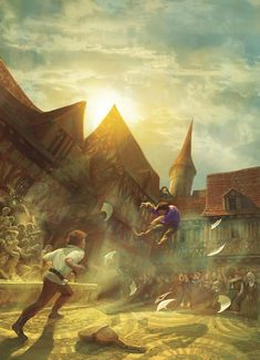 Kvothe Calls the Wind - Marc Simonetti Fantasy Books, Fantasy Artwork, Fantasy Characters, The Wise Man's Fear, The Kingkiller Chronicles, Patrick Rothfuss, Fantasy Inspiration, Heart Art, Beautiful Artwork