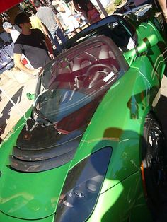 Tesla Motors Tesla Electric Car, Electric Sports Car, Tesla Motors Company, Tesla Roadster, Moody Blues, Elon Musk, Motor Car, Car, Automobile