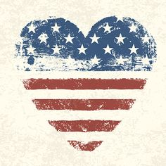Happy Veteran's Day to all, and many thanks and best wishes to every man and woman that has served, and continues to serve our country. Today, of all days, we hope you feel the love!
