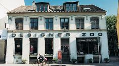 Design Zoo (www.dzoo.dk)