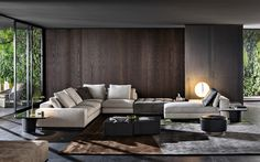 Design ideas for your Living Room and Lounge Landscape.