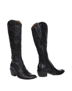 Nero Giardini cowgirl boots $98