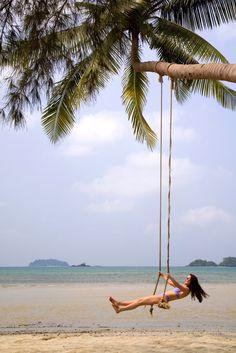 www.facebook.com/amazingthailand