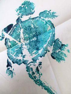 Art Integration: Easy Ideas Combining Science and Art | Scholastic.com