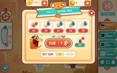 Rubber-Tacos-facebook-game-4