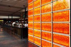 Tom Colicchio's Heritage Steak image05 lipLEDs LLED8200 lipLEDs LLED8000 alumLEDs ALS450T
