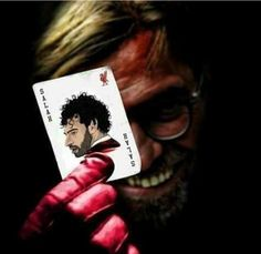 Liverpool Anfield, Salah Liverpool, Liverpool Football Club, Isco Real Madrid, Juergen Klopp, Liverpool Fc Wallpaper, This Is Anfield, Egyptian Kings, Classic Football Shirts