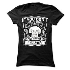 awesome It's a MALTESE thing, Custom MALTESE Name T-shirt
