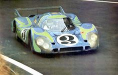 The Finest in Motorsport Sports Car Racing, Sport Cars, Race Cars, Auto Racing, Gt Cars, Road Racing, Maserati, Ferrari, Le Mans