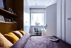 Furniture, Home Decor, Decor, Bed