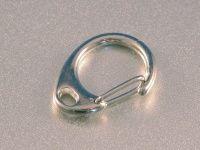 Snap+Ring%2C+1%2F2%26quot%3B