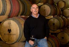 Beyers Truter - Beyerskloof - Stellenbosch South African Wine, Wines, Red Wine, Journal, Drink, Beverage, Drinks, Journals, Drinking