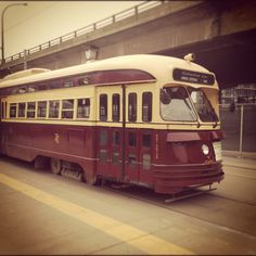My Great Grandfather used to work for the TTC when… Community Places, Toronto Street, Toronto Ontario Canada, Tramway, Canada Eh, Canadian History, Light Rail, Park City, Public Transport