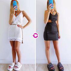 EDICIONES LIMITADAS VESTIDO ENCAJE $550 Encaje en escote y parte inferior del vestido. VESTIDO COCA ENGOMADO $550 Elastizado recortes en la cintura bengalina engomada. Local Belgrano Envíos Efectivo y tarjetas Tienda Online www.oyuelito.com.ar  #oyuelitostore #stylish #styles #fashion #model #fashionista #fashionpost #ootd #moda #clothing #instafashion #trendy #chic #girl #trends #outfitoftheday #selfie #showroom #look #lookbook #inspirationoftheday #modafemenina #dress #dresses #vestido…