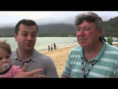 Interviewing Vick Strizheus of Big Idea Mastermind in Hawaii.  http://www.bigideamastermindonline.com