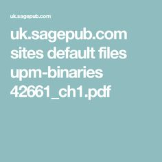 edu sites default files fpd questioning. Listen And Speak, Learning Support, 21st Century Learning, General Finishes, It Is Finished, This Or That Questions, Pdf, Language