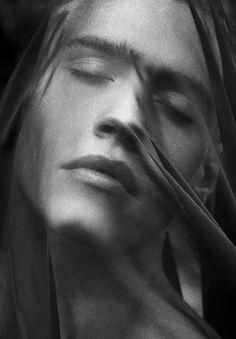 "hadarlikestoblog: "" Oliver Stummvoll by Kosmas Pavlos - ""Dark Wind"" """