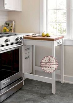 3 Cheap And Easy Tips: White Kitchen Remodel Home Tours small kitchen remodel no window.Kitchen Remodel Peninsula Interior Design old kitchen remodel on a budget.Simple Kitchen Remodel On A Budget. Home Kitchens, White Kitchen Remodeling, Cabinet Design, Kitchen Design, Kitchen Cabinet Design, New Kitchen Cabinets, Kitchen Remodel Layout, Small Remodel, Apartment Kitchen