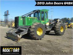 John Deere sprayer stuck plant14 John deere Pinterest