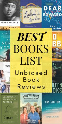 List of Good Books to Read Best Books List, Best Books To Read, Book Lists, Good Books, Book Review Blogs, Book Recommendations, Historical Romance, Historical Fiction, Free Books Online