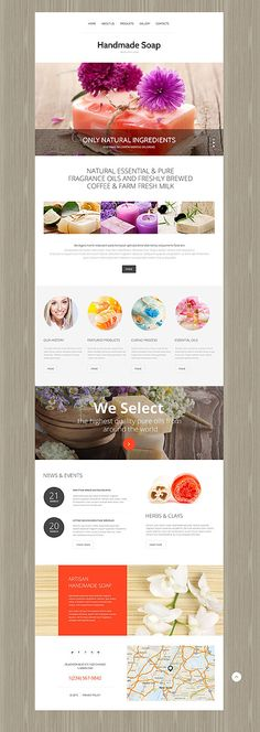 Hobbies & Crafts website inspirations at your coffee break? Browse for more Responsive JavaScript Animated #templates! // Regular price: $69 // Sources available: .HTML, .PSD #MostPopular #Hobbies  #Crafts #Responsive JavaScript Animated