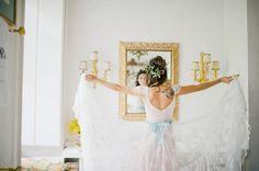 Lápis de Noiva | Blog de Casamento | Page 102