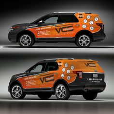 security systems wrap