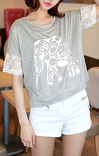 YESSTYLE: Asian Fashion (Korean Fashion, Japanese Fashion, Taiwanese Fashion) – Buy Online with Free Shipping on orders over US$35