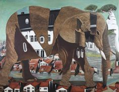 View Cory Sewelson's Artwork on Saatchi Art. Find art for sale at great prices from artists including Paintings, Photography, Sculpture, and Prints by Top Emerging Artists like Cory Sewelson. Pictures For Sale, Oil Painting Pictures, Save The Elephants, Original Art For Sale, Rogues, Saatchi Art, Original Paintings, Moose Art, Sculptures
