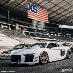 b8f801553d82eb 48 Best Audi images