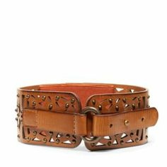 Free Shipping no minimum on Fashion Belts   Steve Madden