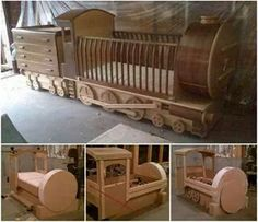 http://m.instructables.com/id/Train-Bed/?ALLSTEPS