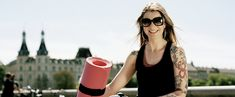 Your Essential Plan For a Daylong Detox-Visit our website at http://www.endurancefitnesskentwood.com for a FREE TRIAL PASS