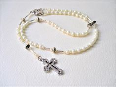 Children Girls First Communion Gift/Diamante/Catholic