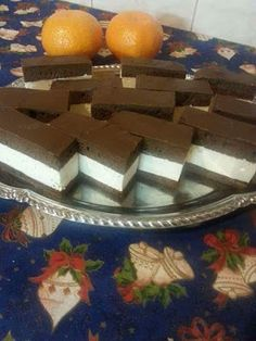 Hungarian Recipes, Sweet Recipes, Food And Drink, Cooking Recipes, Sweets, Drinks, Bikini, Foods, Cakes