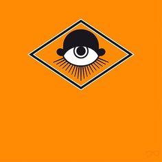 My New T-Shirt on @redbubble http://www.redbubble.com/people/bembureda/works/22704697-alex-is-a-droog?asc=u&p=classic-tee&ref=artist_shop_grid #mywork #alexisadroog #kubrick #clockworkorange #stanley #film #fan #droog #ultraviolence #minimalissimo #eye #backintheday #skateboard #start #ursamajor #moon #love #graphic #design #project #future #retro #vintage #fantasy #imagine #logo #love #graphicdesign #graphicdesignblg #orange #myredbubble