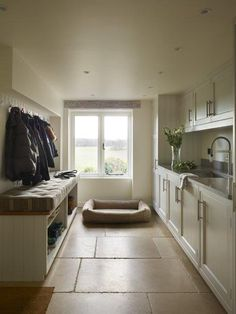 5 of our favourite utility room design ideas