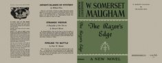 Results for: Keywords: Maugham Somerset Maugham, Miniature Tutorials, House Accessories, Mini Books, Book Covers, Project Ideas, Sheet Music, Novels, Barbie