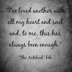 The notebook quotes Sad Quotes, Movie Quotes, Words Quotes, Wise Words, Quotes To Live By, Sayings, Ch Spurgeon, Charles Spurgeon, Surgeon Quotes
