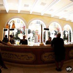 Next stop, check-in! 📍Bellagio Hotel Las Vegas https://youtu.be/kuf3ko6sZbg  #LasVegas #bellagio #travel #blogger #InfluencerMarketing #traveller