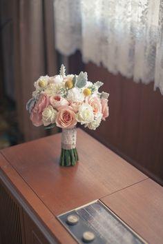 Photography: I Heart Weddings - iheartweddings.com.au Floral Design: Scentimental Flowers - www.scentimentflowers.com.au